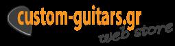 Custom-guitars.gr